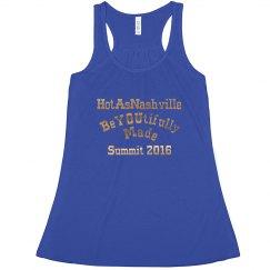 HotAsNashville Team Tank