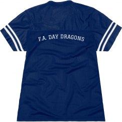 Day Dragons