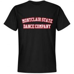 MSDC T-Shirt