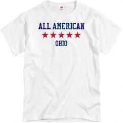 Ohio 2018