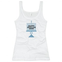 Hanukkah shirt2