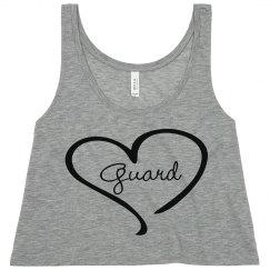 GuardLove