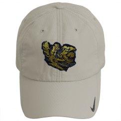 SOR-49ers Hat