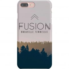 Fusion Iphone 7 PLUS TN Case