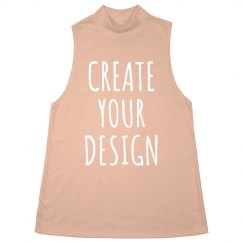 Create Your Own Design Fashion