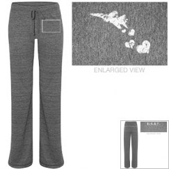 Air Force Sweats for Her