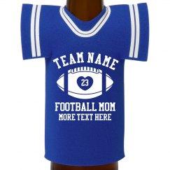 Football Mom Coolie