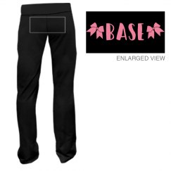 Cheer Base Sweatpants