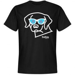 baddawg sunglasses