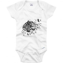 Leopard Infant