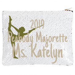Majorette Makeup bags