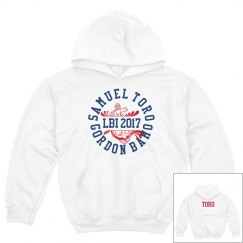 Youth SweatshirtA