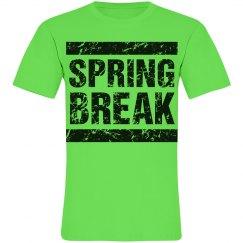 Neon Spring Break