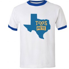 State Logo - Royal Blue - Ringer-T