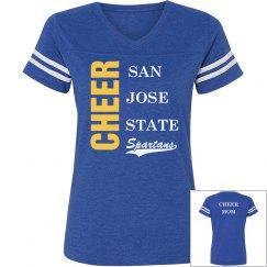 San Jose Cheer1