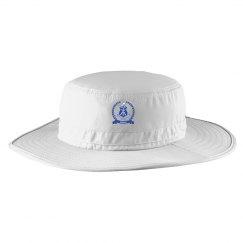 AA - Hat, Crest