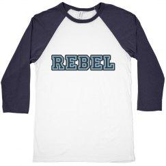 Rebelious