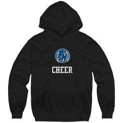 PH Cheer Hodie