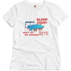 Sleep Tight _17