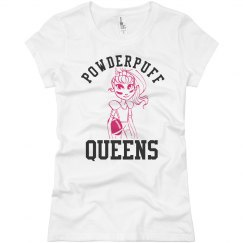 Powderpuff Queens