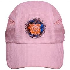 Running Hat Logo 1