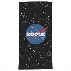 NASA Rogue Constellations Design