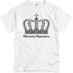Men's IN crown