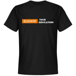 ELEVATE YOUR EDUCATION