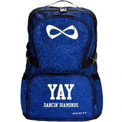 YAY YAY BAG