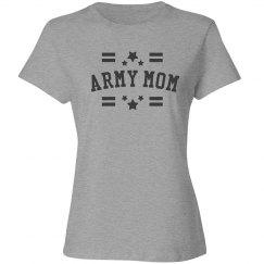 army momn