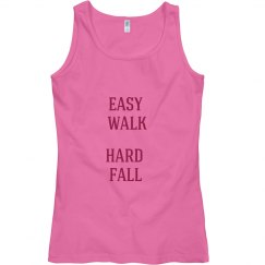 Easy/Hard