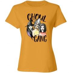 Ghoul Gang