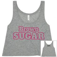 BROWN Sugar3