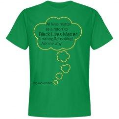 Each One Reach One T-Shirt