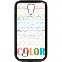 color flaggy case