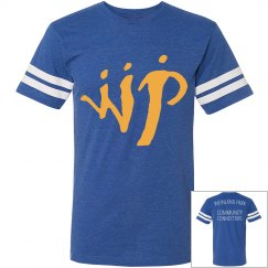 Weinland Park Community Connectors Unisex Tshirt