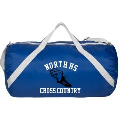 North HS Cross Country