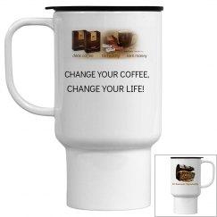 Javita travel mug 1