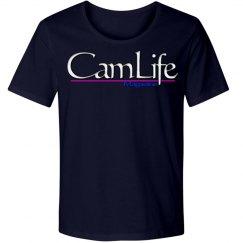 CamLifeMagazine Shirt