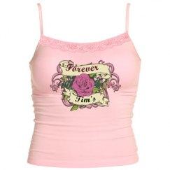 Forever Tim's