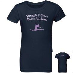 Youth Tshirt