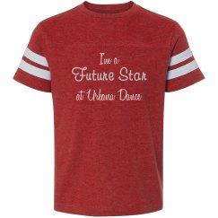 Future Star Tee