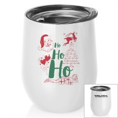 Merry Me Cup 💋