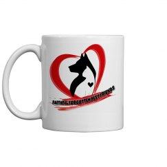 FFBF Mug