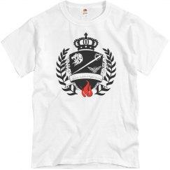 Men AIHL shirt