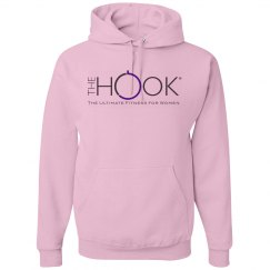 Unisex Hook Sweater