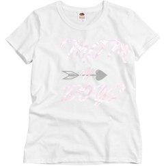 mom of boys sweatshirt t-shirt