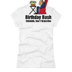 30th Birthday Bash
