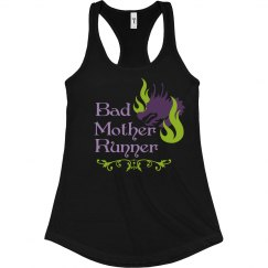 Bad Mother -Dragon