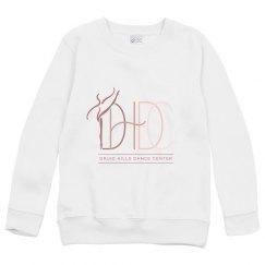 Youth Sweatshirt